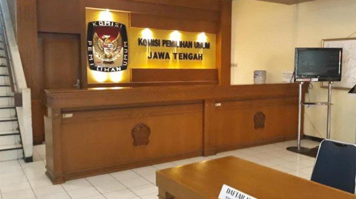Penyelenggara Pemilu di 21 Kabupaten/Kota Diminta Pelajari PKPU Pilkada Serentak 2020