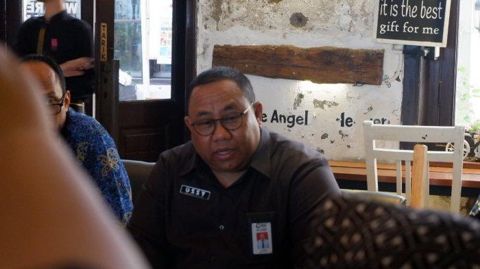 AWM Pengemplang Pajak yang Ditangani DJP Jateng 1 akan Dilimpahkan ke Kejari Semarang