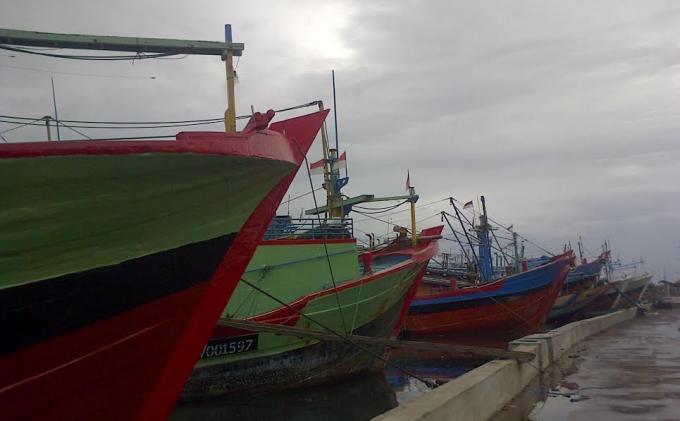 Soal Kekerasan ABK Perikanan, Fendiawan Sebut Sudah Ada Peraturan Terkait HAM Pekerja Kapal