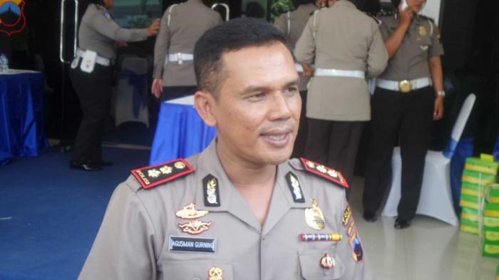 TERUNGKAP, Kepala Desa Jenengan Grobogan Sudah Tiga Bulan Menghilang