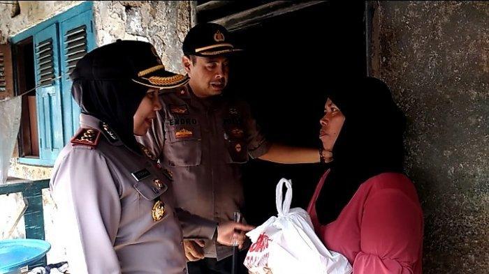 6 Poin Instruksi Kapolri Jenderal Idham Azis, AKBP Rondhijah: Kami Minta Anggota Menyesuaikan