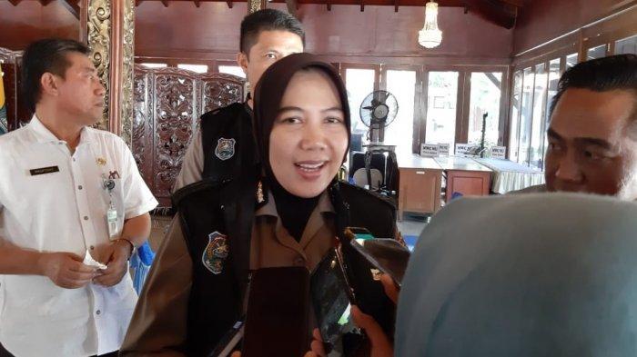 Warga Tegal Digegerkan Penemuan Janin di Selokan, Polisi Buru Ibu Kandungnya