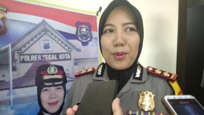 AKBP Siti Rondhijah : Orang Tua Harus Didik Anaknya Agar Tidak Menyesal di Kemudian Hari