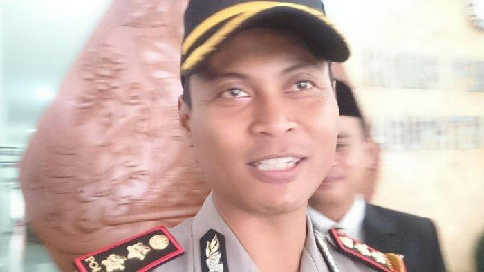 Polres Temanggung Siagakan 350 Personel Gabungan Jelang Putusan PHPU di MK