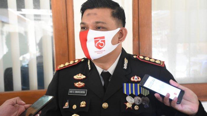 Ancaman Kapolresta Solo Kombes Pol Ade Safri: Tiada Hari Tanpa Razia, 3 Lokasi Diawasi Ketat