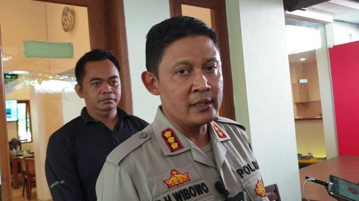 Kasus Kecelakaan Tabrak Lari Overpass Manahan Solo Belum Tuntas, Kapolresta Minta Maaf