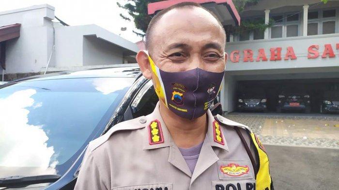 New Normal Pandemi Corona, Jam Malam di Banyumas Belum Akan Dilonggarkan