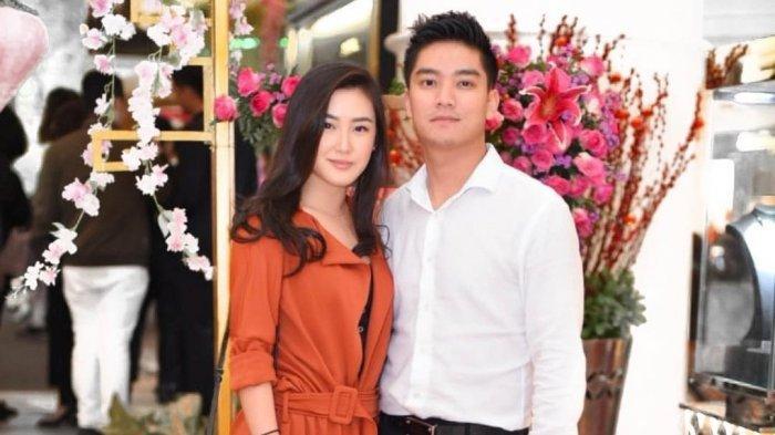 5 Tahun Pacaran dengan Anak Presdir Sun Motor, Boy William Gelar Pernikahan di 3 Kota