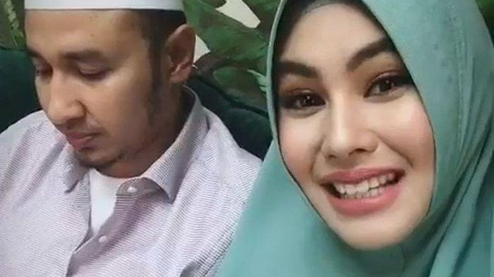 Kartika Putri Minta Maaf Seusai Sarankan Luna Maya Cepat Menikah