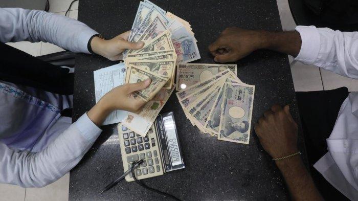 Apa Itu Tapering? Pengertian dan Efeknya Pada Perekonomian Indonesia