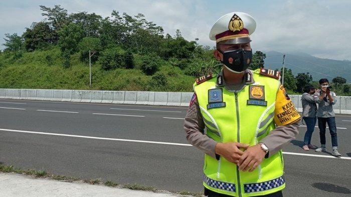 3 Bulan Penerapan ETLE di Kabupaten Semarang, 195 Pelanggar Lalulintas Terekam CCTV