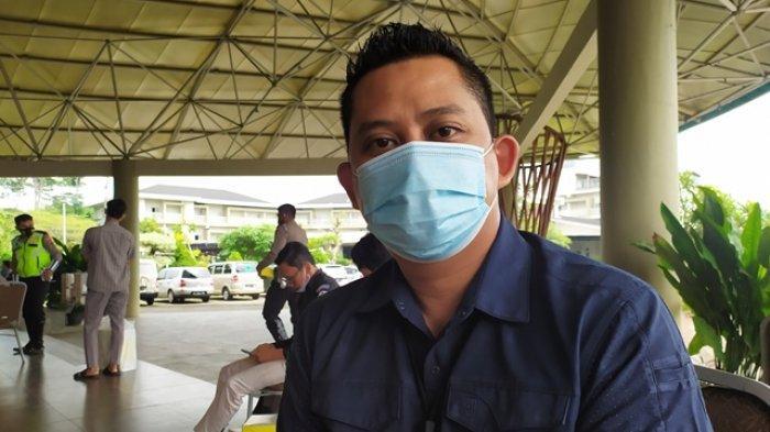 Kasus Pencurian Dominasi Tindak Kejahatan di Kabupaten Semarang