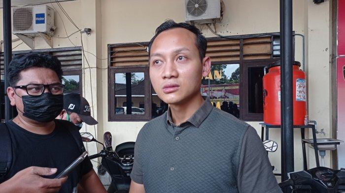 Marak Aksi Teror Lempar Batu, Polres Semarang Duga Pelaku Terorganisir