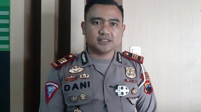 Jadwal Samsat Online Keliling di Demak, 1 September 2020