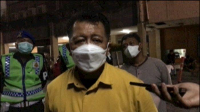 Satpol PP Kota Semarang Akan Gelar Operasi Yustisi Dua Kali Dalam Sepekan
