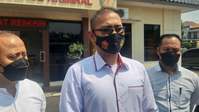 Kasus Investasi Bodong di Jepara, Jumlah Korban Melapor ke Polisi Bertambah Jadi 8 Orang