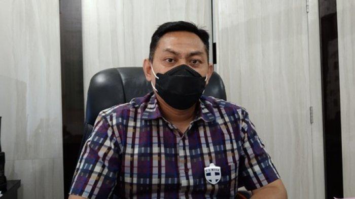 Polrestabes Semarang akan Lakukan Pendataan di Toko yang Menjual Senjata Airsoftgun