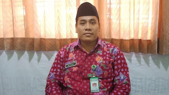 Manfaatkan Media Digital, Kemenag Batang Launching Pokjaluh