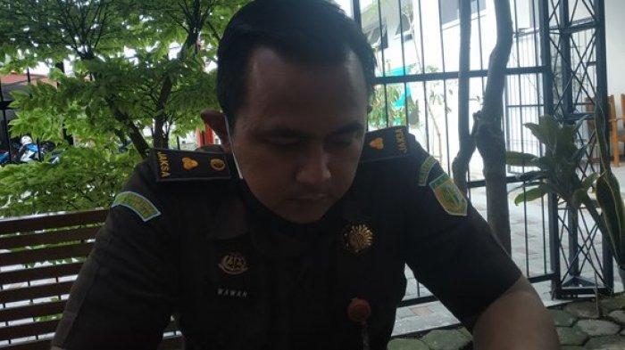 Dirut PT Ganesha Pondasi Jaya Karya Pengemplang Pajak Segera Disidangkan di PN Semarang