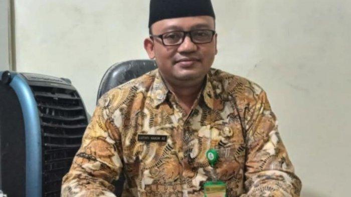 Batal Berangkat, Calon Haji di Batang Tetap Berharap ke Tanah Suci Tahun Depan