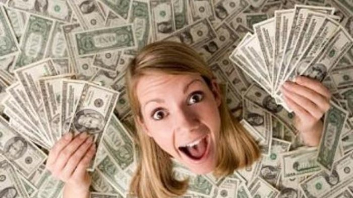 5 Shio Berpotensi Kaya Raya, Pintar Menghasilkan Uang
