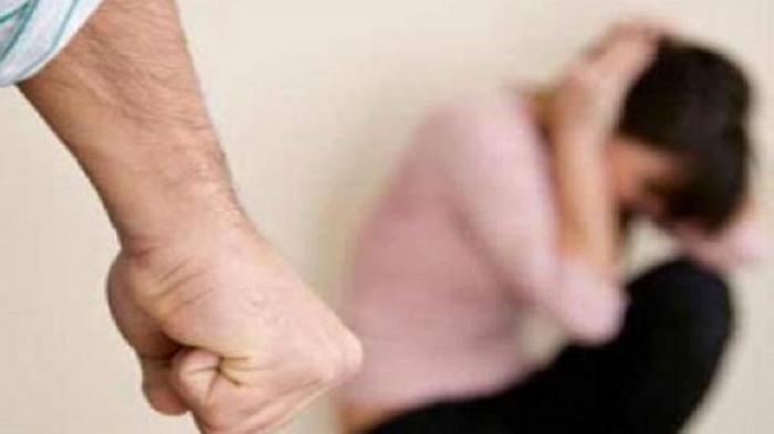 Pegiat HAM di Semarang Diduga Jadi Pelaku KDRT, Tega Pukul Istri Hingga Berdarah di Hadapan Anak