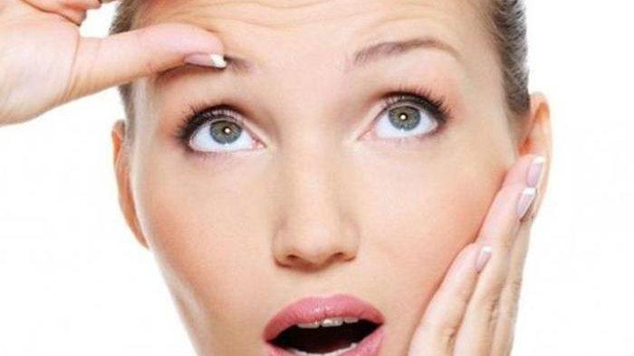 Jarang Disadari, Ini 4 Kebiasaan Buruk yang Bikin Wajah Kelihatan Lebih Tua dari Usia Sebenarnya