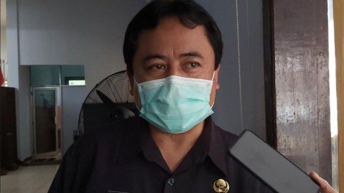 Meninggal karena Kecelakaan, Nunung Diberhentikan Secara Hormat dari Wakil Ketua DPRD Kab Pekalongan