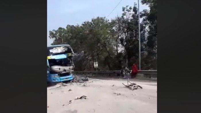 kecelakaan-di-tol-cipularang-km-97.jpg