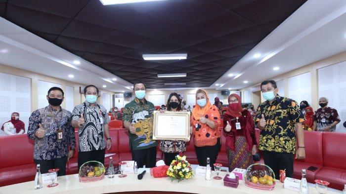 KPAI Apresiasi Upaya Kota Semarang Dalam Perlindungan Anak