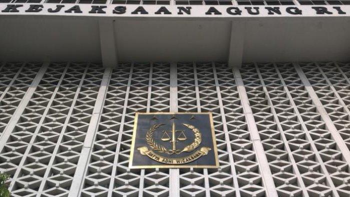 Seorang Jaksa di Mojokerto Ditangkap Terkait Kasus Dugaan Penyalahgunaan Wewenang