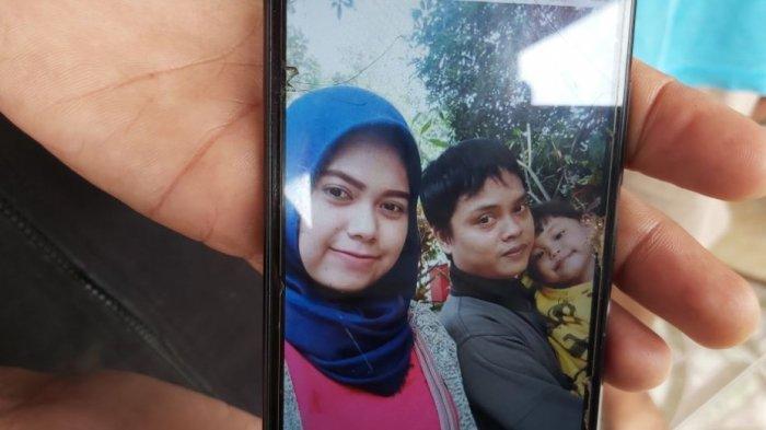 Cerita Keluarga Korban Kecelakaan Tol Cipali: Saya Terbangun Mendengar Suara Vina