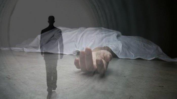 Khutbah Jumat Singkat Menyikapi Sebuah Kematian