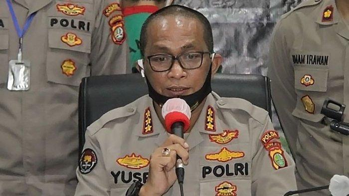 Siap-siap, Polisi akan Datangi Rumah Warga yang Berhasil Mudik dan Lolos Penyekatan