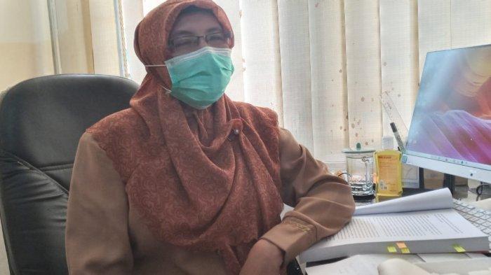 Meriahkan HUT ke-76 RI, Pemkab Batang Adakan Lomba Kampung Zero Covid-19
