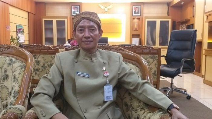 CPNS Jateng: Simak Beda PNS dan PPPK Guru, Mulai dari Pensiunan hingga Pengembangan Karir