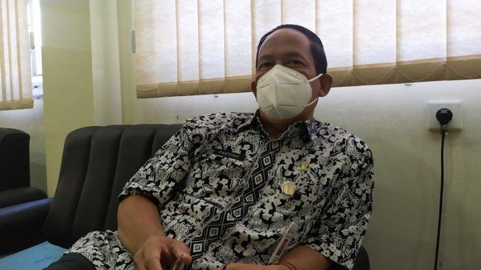 254 Pelamar CPNS Tidak Lolos Seleksi Tahap Administrasi di Kabupaten Semarang