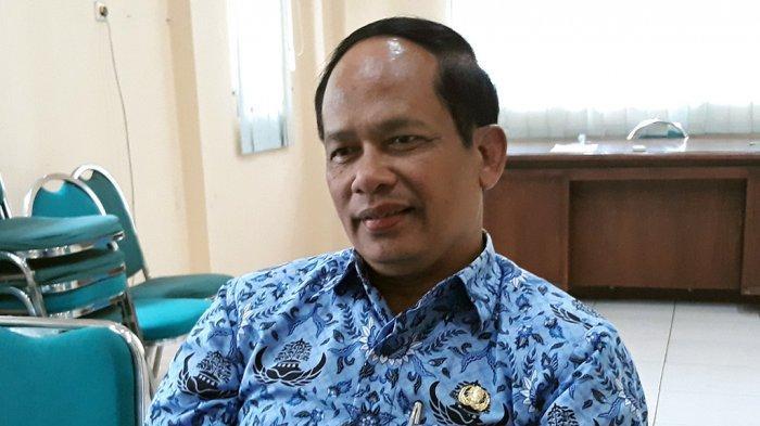 254 Pelamar CPNS di Kabupaten Semarang Tidak Lolos Tahap Administrasi