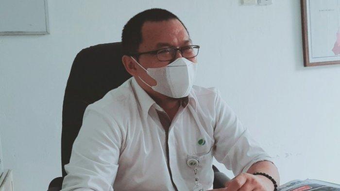 Di Masa Pandemi, Kinerja BP Jamsostek Kendal Tetap Berjalan Baik