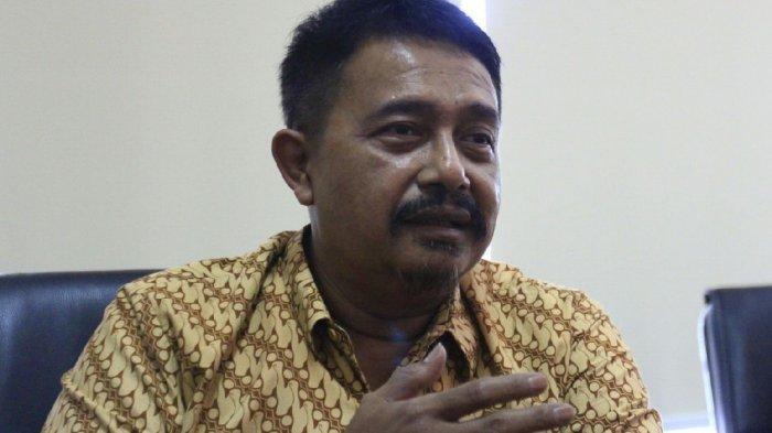 Bimo : Betul Kami Ada Tunggakan ke RS PKU Muhammadiyah Solo, tapi Tak Sampai Rp 61 Miliar