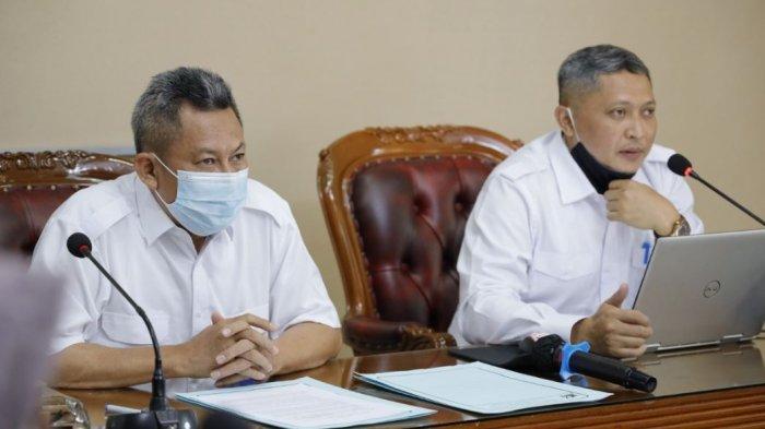 LLDikti Wilayah VI Jawa Tengah Luncurkan Inovasi Layanan Evaluasi Kinerja Pendidikan Tinggi