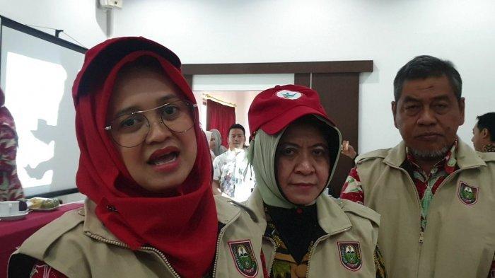Kadinkes Boyolali : Kami akan Bentuk Kampung Germas