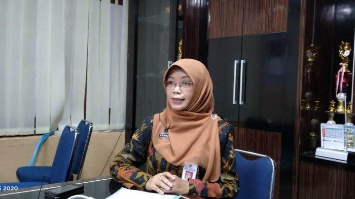 Kronologi Nakes di Cilacap Dikabarkan Meninggal Setelah Divaksin, Ini Penjelasan Kadinkes