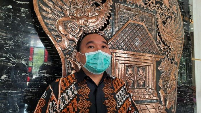 Vaksinasi Pelajar Kota Semarang Harus Beres Pertengahan September 2021