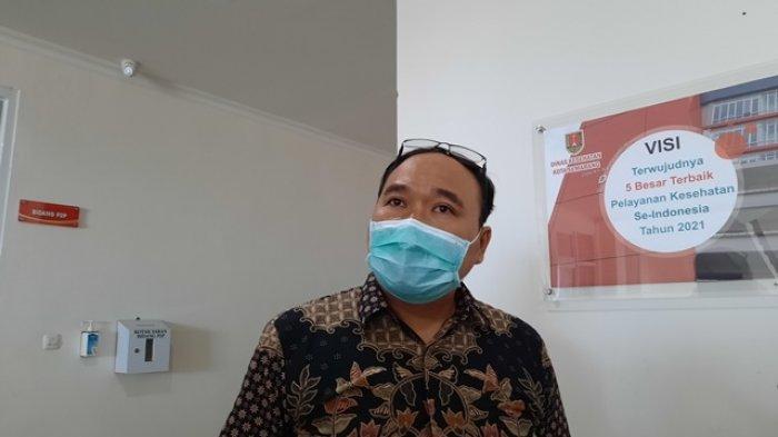Fakta Baru 50 Pasien Sembuh Corona di Semarang Kembali Terinfeksi Covid-19, Ini Penjelasan Hakam