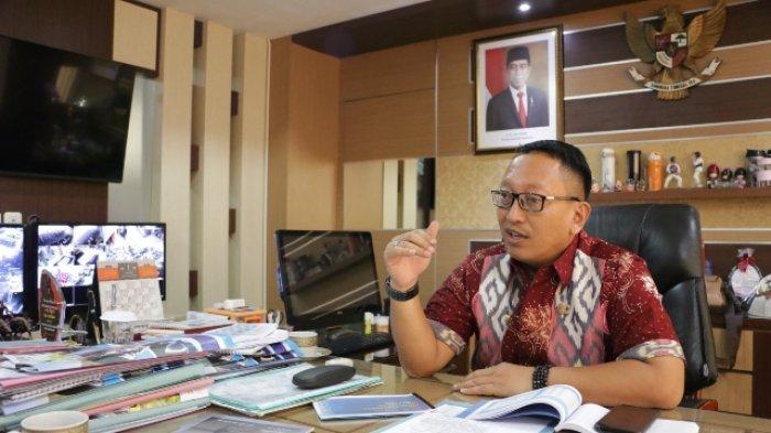 86 Objek Wisata di Jawa Tengah Ditutup pada Libur Tahun Baru