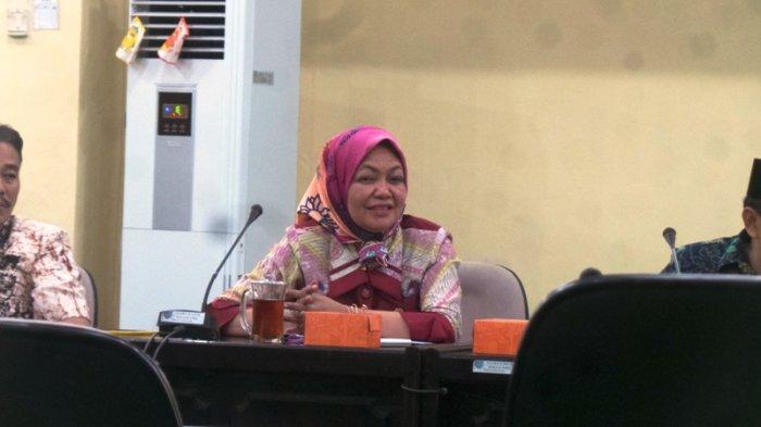 Guru Honorer di Kabupaten Tegal Mogok Ngajar, Ini Respons Dinas Pendidikan