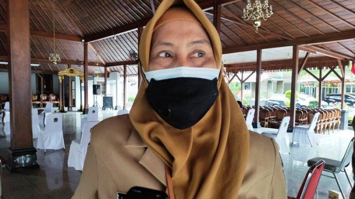 Awal September, 27 Sekolah di Banyumas Bersiap PTM Kembali, Siswa-Siswa Akan Divaksin