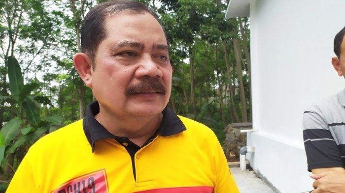 Dampak Corona, Warga Miskin di Kota Salatiga Naik 3 Persen