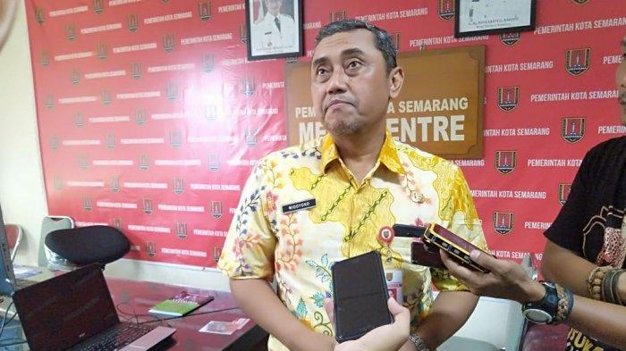 Sering Jajan ke Resto atau Cafe? Simpan Notanya Kirim ke Bapenda Kota Semarang Bisa Dapat Smart TV